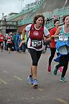 2014-11-16 Brighton10k 56 TRo