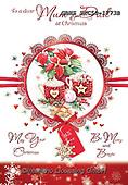 John, CHRISTMAS SYMBOLS, WEIHNACHTEN SYMBOLE, NAVIDAD SÍMBOLOS, paintings+++++,GBHSSXC50-1773B,#xx#
