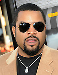Ice Cube & Family at the Warner Bros' Pictures World Premiere of Lottery Ticket held at The Grauman's Chinese Theatre in Hollywood, California on August 12,2010                                                                               © 2010 Debbie VanStory / Hollywood Press Agency
