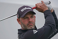 Paul Waring (ENG) during the final round of the Made in Denmark presented by Freja, played at Himmerland Golf & Spa Resort, Aalborg, Denmark. 26/05/2019<br /> Picture: Golffile | Phil Inglis<br /> <br /> <br /> All photo usage must carry mandatory copyright credit (© Golffile | Phil Inglis)