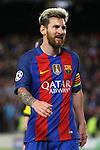 2016-10-19-FC Barcelona vs Manchester City FC: 4-0.