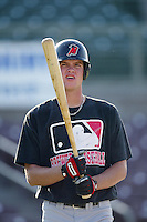 High Desert Mavericks 2002