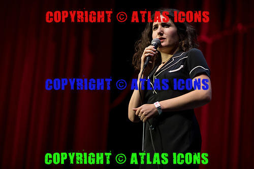 KATE BERLANT; Live: 2018<br /> Photo Credit: JOSH WITHERS/ATLASICONS.COM
