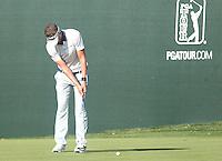 Jim Herman  (USA) during round 1 of the Valspar Championship, at the  Innisbrook Resort, Palm Harbor,  Florida, USA. 10/03/2016.<br /> Picture: Golffile | Mark Davison<br /> <br /> <br /> All photo usage must carry mandatory copyright credit (&copy; Golffile | Mark Davison)