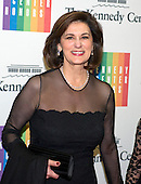 Victoria Reggie Kennedy, wife of the late United States Senator Edward M. Kennedy (Democrat of Massachusetts) arrives for the formal Artist's Dinner honoring the recipients of the 2014 Kennedy Center Honors hosted by United States Secretary of State John F. Kerry at the U.S. Department of State in Washington, D.C. on Saturday, December 6, 2014. The 2014 honorees are: singer Al Green, actor and filmmaker Tom Hanks, ballerina Patricia McBride, singer-songwriter Sting, and comedienne Lily Tomlin.<br /> Credit: Ron Sachs / Pool via CNP