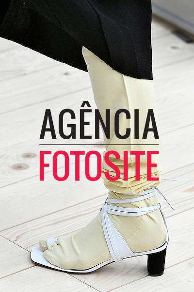 Celine<br /> <br /> PARIS - Verao 2017<br /> <br /> Outubroo 2016<br /> <br /> foto: FOTOSITE