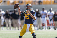 Cal Bears vs Grambling State Tigers, September 5, 2015