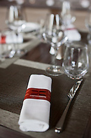 Europe/France/Aquitaine/33/Gironde/Bordeaux: restaurant:  Comptoir Cuisine,