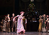 RB:  The Nutcracker 2017<br /> <br /> The Nutcracker by Royal Ballet opens at the Royal Opera House, Covent Garden 5 Dec  2017.<br /> <br /> Choreography: Peter Wright after Lev Ivanov<br />  Music: Pyotr Il&rsquo;yich Tchaikovsky<br /> Original scenario: Marius Petipa<br /> Production and scenario: Peter Wright<br /> Designer: Julia Trevelyan Oman<br /> Lighting designer: Mark Henderson<br /> <br /> Performers:<br /> The Sugar Plum Fairy: Sarah Lamb<br /> The Prince: Steven McRae<br /> Clara: Francesca Hayward<br /> Hans-Peter/The Nutcracker: Alexander Campbell<br /> Herr Drosselmeyer: Gary Avis<br /> <br /> <br /> see www.dancetabs.com<br /> &nbsp;<br /> photo - &copy; Foteini Christofilopoulou | All rights reserved | For all usage/licensing enquiries please contact www.foteini.com<br /> <br /> By kind permission of the Royal Opera House