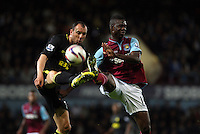 120925 West Ham Utd v Wigan Athletic