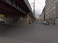 CITY_LOCATION_40576