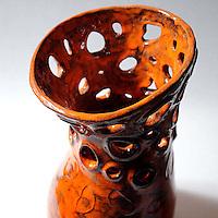 Madras.ceramiche..
