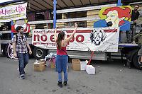 - MayDay Parade demonstration, organized by leftist groups and organizations for the defense of temporary workers and the access to the job of  young people....- manifestazione MayDay Parade, organizzata  da gruppi e organizzazioni di sinistra per la difesa dei lavoratori precari e l'accesso al lavoro dei giovani