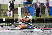 Race: 25 - Event: DIAMONDS - Berks: 551 N.M. KENNY - Bucks: 560 J.B. STIMPSON<br /> <br /> Henley Royal Regatta 2017<br /> <br /> To purchase this photo, or to see pricing information for Prints and Downloads, click the blue 'Add to Cart' button at the top-right of the page.