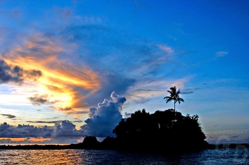 PALAU,Micronesia