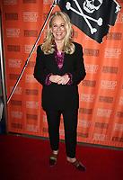 PASADENA, CA - JANUARY 25: Jane Kaczmarek, At Opening Night of Gilbert and Sullivan's Pirates of Penzance At The Pasadena Playhouse in Pasadena, California on January 25, 2018. Credit: Faye Sadou/MediaPunch