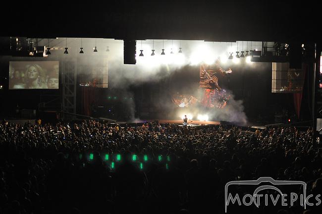 Motley Crue plays Verizon Wireless Amphitheater, June 22nd, 2011.<br /> <br /> www.MotivePics.com