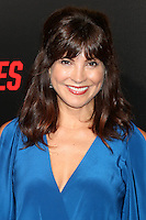 """LOS ANGELES, CA - OCTOBER 8: Moniqua Plante at the """"Keeping Up with the Joneses"""" Red Carpet Event at Twentieth Century Fox Studios in Los Angeles, California on October 8, 2016. Credit: David Edwards/MediaPunch"""