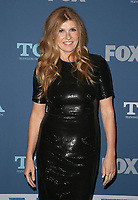 04 January 2018 - Pasadena, California - Connie Britton. 2018 Winter TCA Tour - FOX All-Star Party held at The Langham Huntington Hotel. <br /> CAP/ADM/FS<br /> &copy;FS/ADM/Capital Pictures
