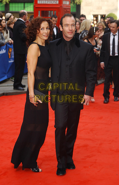ROBSON GREEN.The British Academy Television Awards - BAFTAS - at London Palladium.www.capitalpictures.com.sales@capitalpictures.com.©Capital Pictures