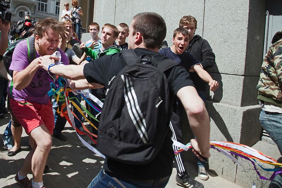 from Jairo gay nationalists