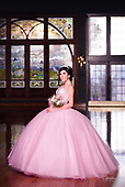 Fotografos para bodas y quinceaneras (720) 46-0695