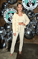 LOS ANGELES - NOV 6:  Maddie Ziegler at the Love Leo Rescue 2nd Annual Cocktails for A Cause at the Rolling Greens on November 6, 2019 in Los Angeles, CA