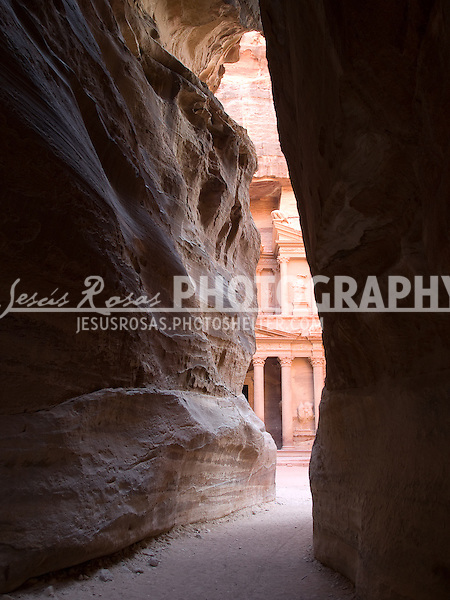 Petra<br />
