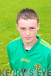 Niall Sheehy Copyright Kerry's Eye 2008