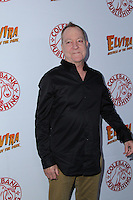 HOLLYWOOD, CA - OCTOBER 18: Fred Schneider attends the launch party for Cassandra Peterson's new book 'Elvira, Mistress Of The Dark' at the Hollywood Roosevelt Hotel on October 18, 2016 in Hollywood, California. (Credit: Parisa Afsahi/MediaPunch).