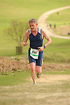 2015-04-19 7OaksTri 36 HO Run