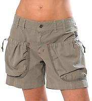 Shorts Catalog Apparel Photography