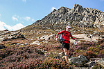 Rab Mountain Marathon 2015
