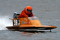38-J   (Outboard Hydroplanes)