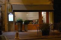 le benaton restaurant beaune cote de beaune burgundy france
