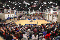 NCAA & CAC FAVs