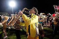 Fiesta Bowl 2011