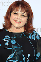 BEVERLY HILLS - DEC 2: Patrika Darbo at the Jameson Animal Rescue Ranch Presents NapaWood - A Benefit For The Animals Of Napa Valley at a Private Residence on December 2, 2017 in Beverly Hills, California