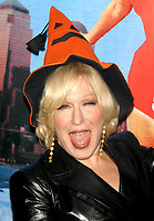 Bette Midler<br /> 2003<br /> Photo By John Barrett/PHOTOlink