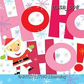 Sarah, CHRISTMAS SANTA, SNOWMAN, WEIHNACHTSMÄNNER, SCHNEEMÄNNER, PAPÁ NOEL, MUÑECOS DE NIEVE, paintings+++++Santa-09-C,USSB508,#X#