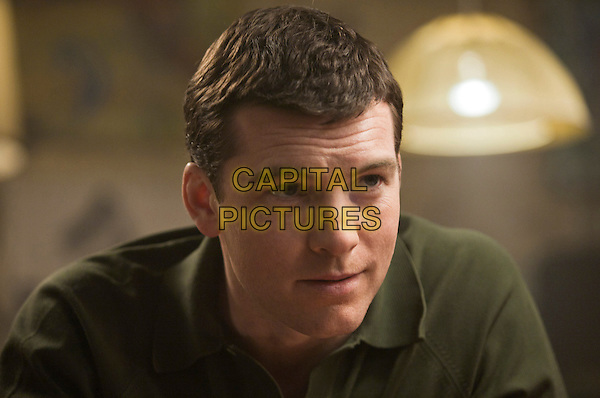 Sam Worthington .in The Debt.*Filmstill - Editorial Use Only*.CAP/FB.Supplied by Capital Pictures.