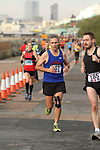 2019-11-17 Brighton 10k 52 MA Madeira Turn