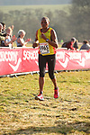 2019-02-23 National XC 213 SB Finish