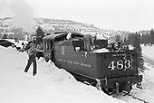 RBS04 C&TS 1973