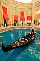 TAE-Palazzo Canal Shops & Gondolas, Las Vegas, NV 2 12