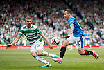 Barrie McKay and Jozo Simunovic