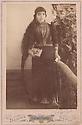 Syria 1900?  .Samia Bedir Khan  .Syrie 1900?   .Samia Bedir Khan