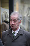 vox pop13/01/11..(Photo credit should read Jenny Matthews/www.newsfile.ie)....This Picture has been sent you under the conditions enclosed by:.Newsfile Ltd..The Studio,.Millmount Abbey,.Drogheda,.Co Meath..Ireland..Tel: +353(0)41-9871240.Fax: +353(0)41-9871260.GSM: +353(0)86-2500958.email: pictures@newsfile.ie.www.newsfile.ie.