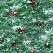 GIORDANO, GIFT WRAPS, GESCHENKPAPIER, PAPEL DE REGALO, Christmas Santa, Snowman, Weihnachtsmänner, Schneemänner, Papá Noel, muñecos de nieve, paintings+++++,USGIR314,#GP#,#X#