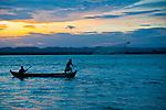 Myanmar - TH